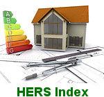HERS index1