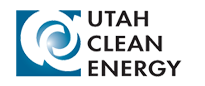 Utah Clean Energy and Solar