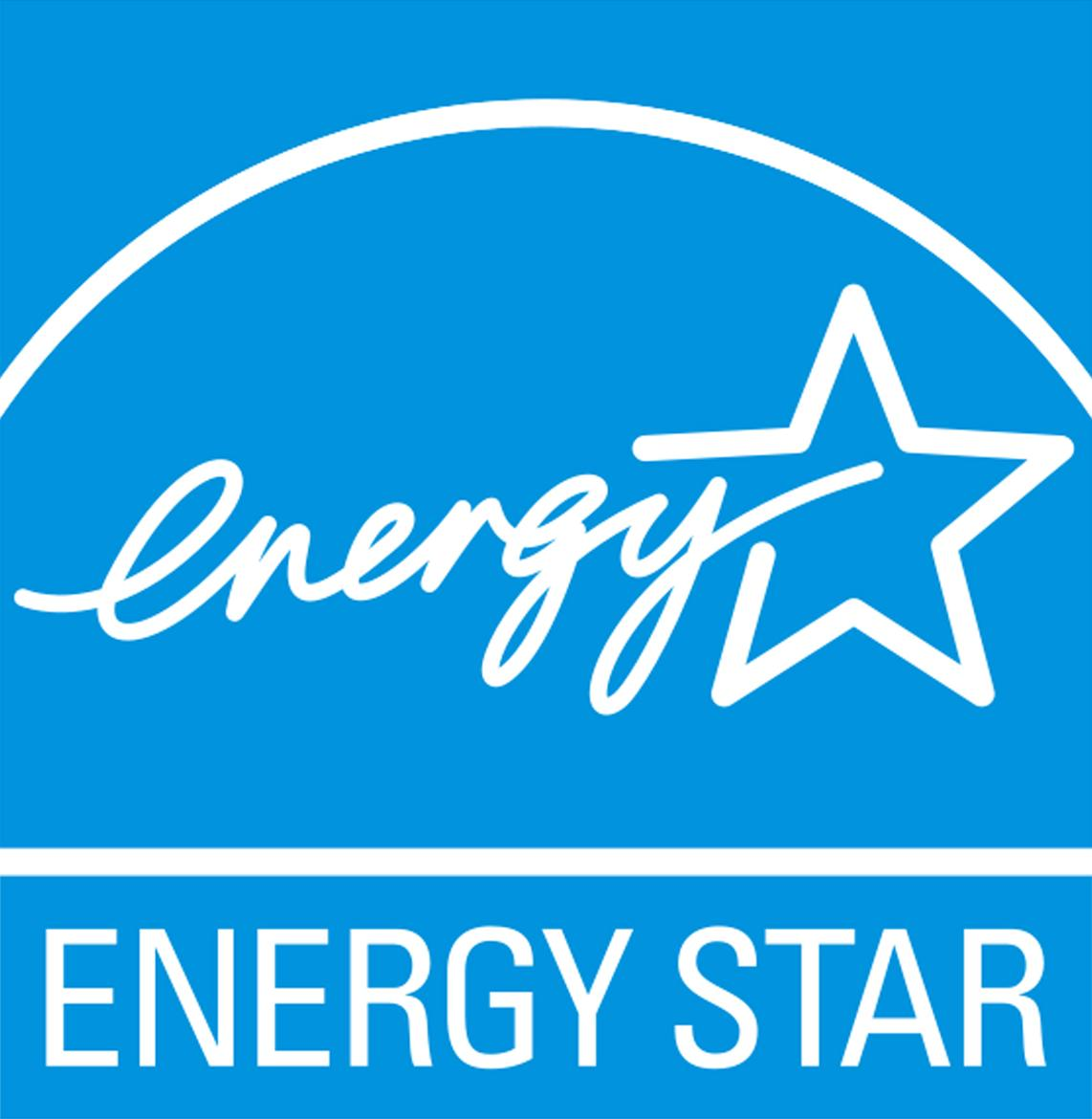 Making ENERGY STAR Certified Homes Electric Vehicle Ready