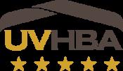 Utah Valley Home Builders Association Class