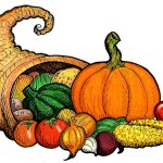 holiday_thanksgiving_cornocopia_colored