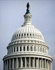 Congress Extends Federal Energy Efficient Home Tax Credit