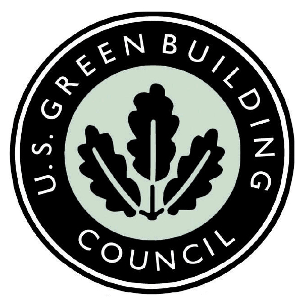 USGBC Utah Sustainability Summit