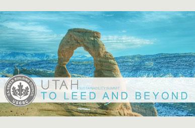 utah-conference