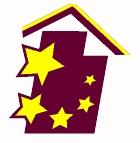 UTAH ENERGY CONSERVATION COALITION, Inc                 Energy Rated Homes of Utah
